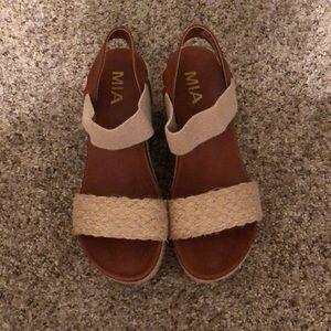 73e42c9ab48 Mia Shoes   Poshmark